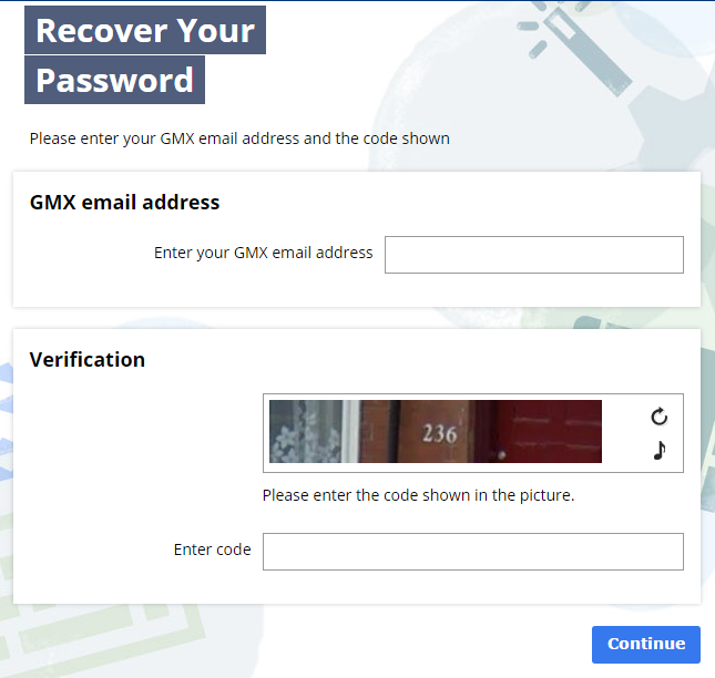 gmx-mail-recover-password