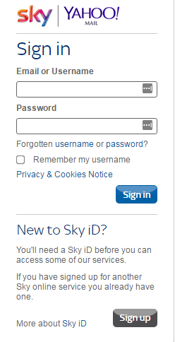 Sky Email Archives - Email Login Sign Up