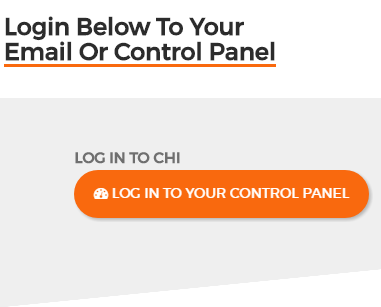 uk2 net control panel login