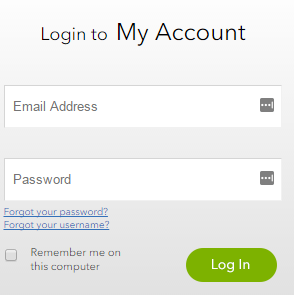 zoomtown cincinnati bell myaccount login